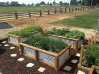 55 Favorite Garden Boxes Raised Design Ideas (25)