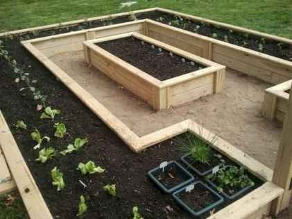 55 Favorite Garden Boxes Raised Design Ideas (49)