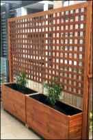 55 Favorite Garden Boxes Raised Design Ideas (7)