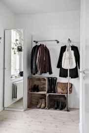 60+ Favorite Studio Apartment Storage Decor Ideas And Remodel (15)
