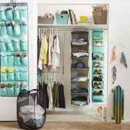 60+ Favorite Studio Apartment Storage Decor Ideas And Remodel (37)