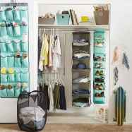 60+ Favorite Studio Apartment Storage Decor Ideas And Remodel (37)