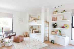 60+ Favorite Studio Apartment Storage Decor Ideas And Remodel (40)