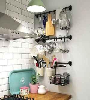 60+ Favorite Studio Apartment Storage Decor Ideas And Remodel (51)