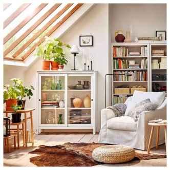60+ Favorite Studio Apartment Storage Decor Ideas And Remodel (52)