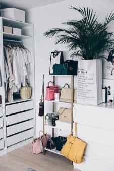 60+ Favorite Studio Apartment Storage Decor Ideas And Remodel (56)