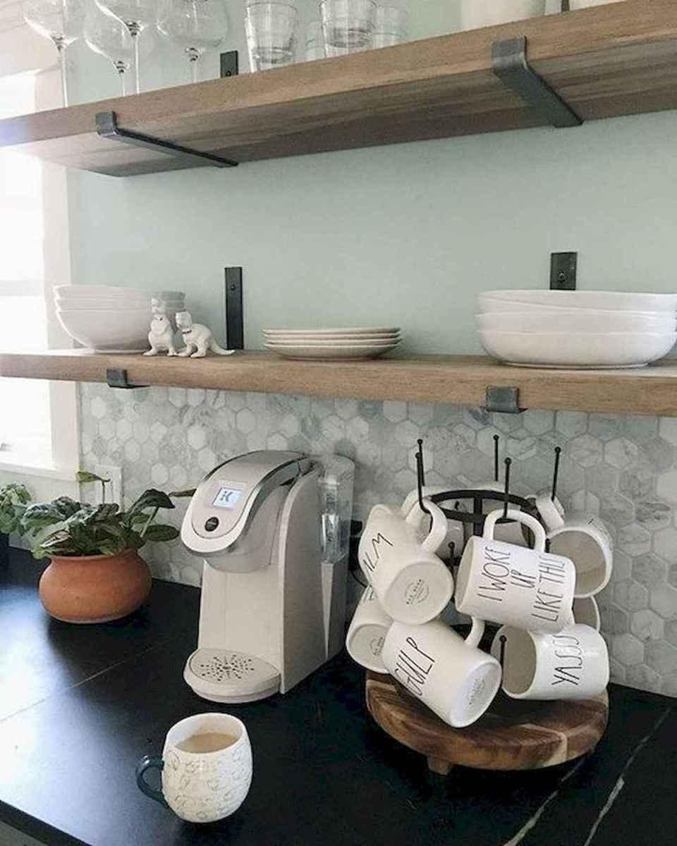 80+ Creative Apartment Hacks Decor Ideas And Remodel (55)