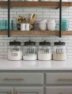 80+ Creative Apartment Hacks Decor Ideas And Remodel (58)