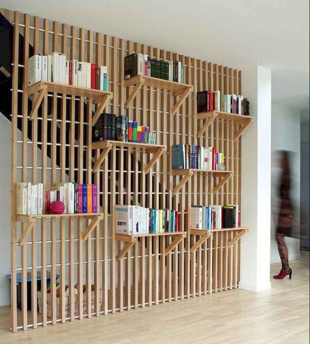 80+ Gorgeous Studio Apartment Divider Decor Ideas And Remodel (31)