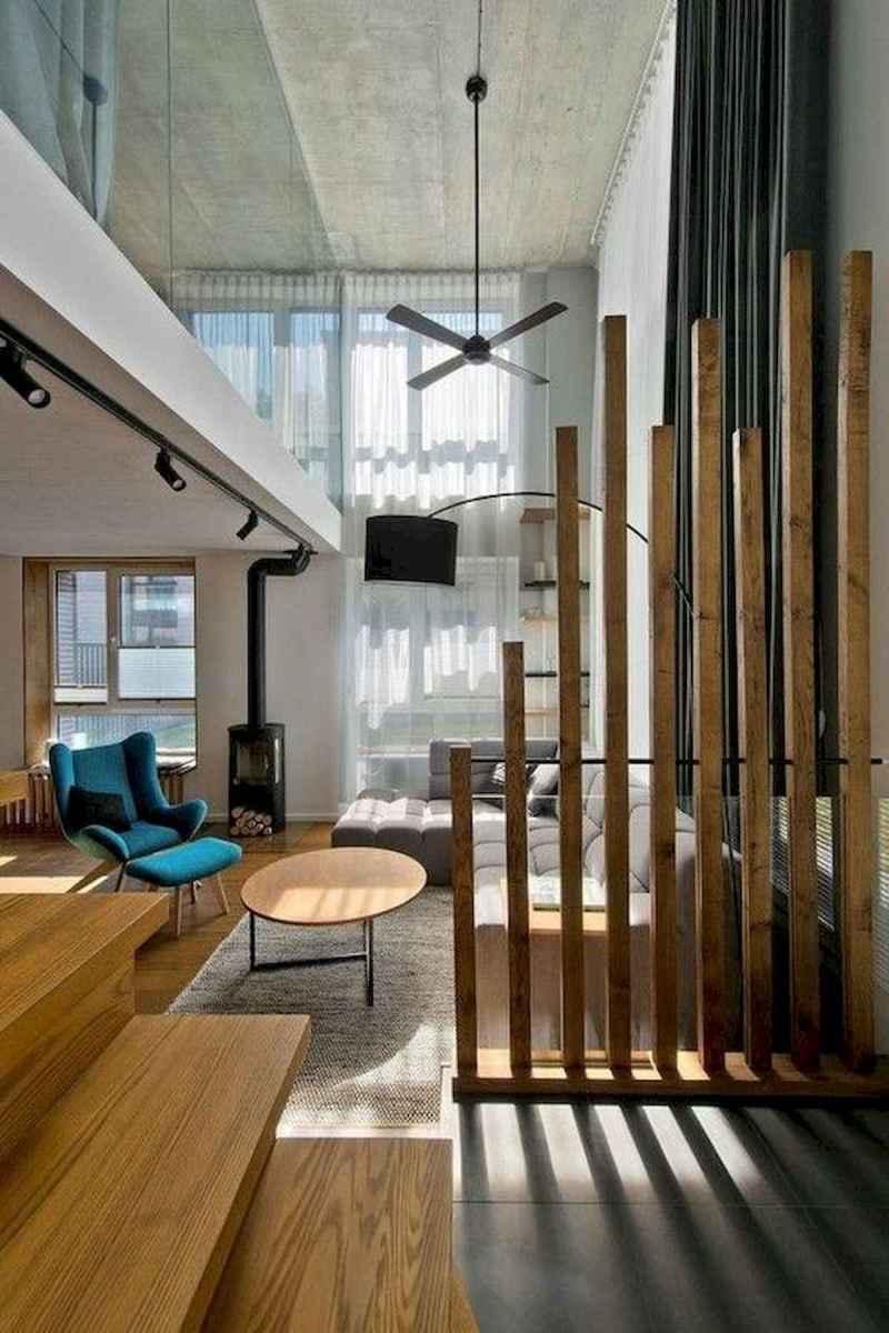 80+ Gorgeous Studio Apartment Divider Decor Ideas And Remodel (50)