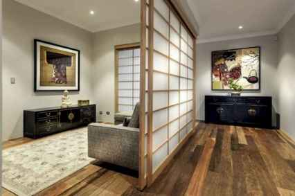 80+ Gorgeous Studio Apartment Divider Decor Ideas And Remodel (56)