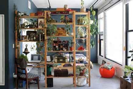 80+ Gorgeous Studio Apartment Divider Decor Ideas And Remodel (66)