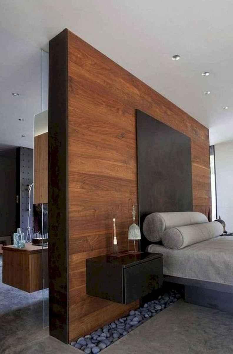 80+ Gorgeous Studio Apartment Divider Decor Ideas And Remodel (77)