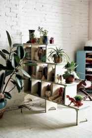 80+ Gorgeous Studio Apartment Divider Decor Ideas And Remodel (82)