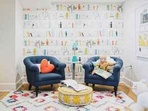 90+ Fantastic Colorful Apartment Decor Ideas And Remodel for Summer Project (5)
