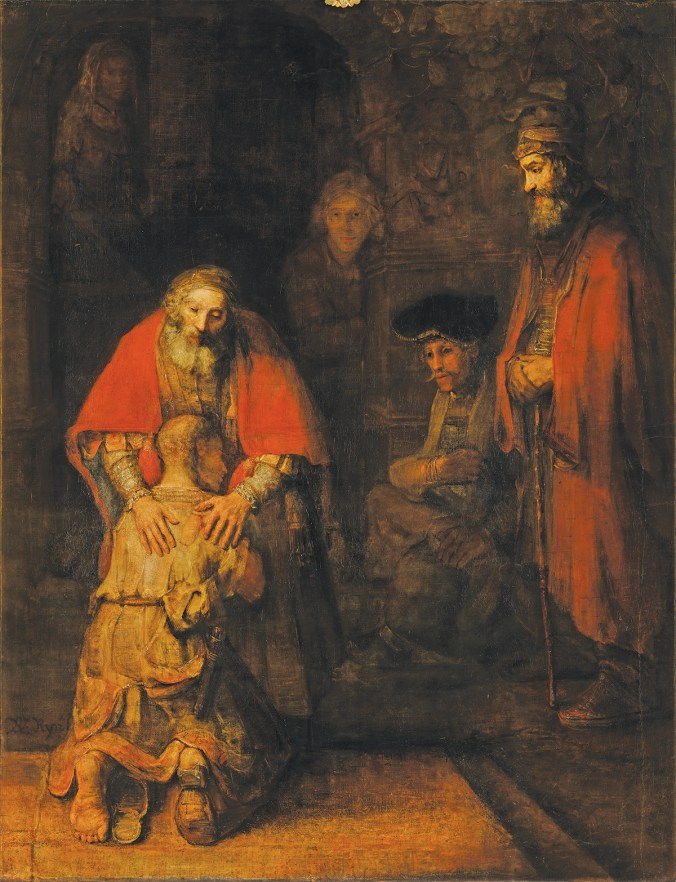 vaghi-rembrandt_harmensz_van_rijn_-_return_of_the_prodigal_son_-_google_art_project