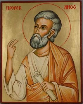 Prophet_Amos_Hand-Painted_Orthodox_Icon_2