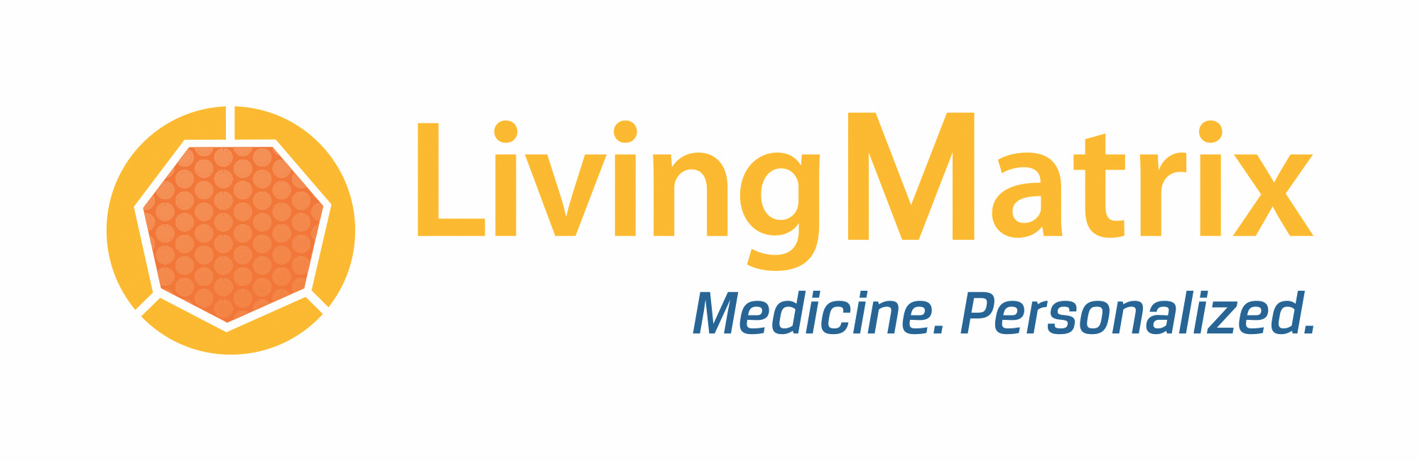 IFM AFMCP (Applying Functional Medicine in Clinical Practice