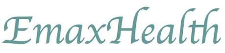 emax-health-logo