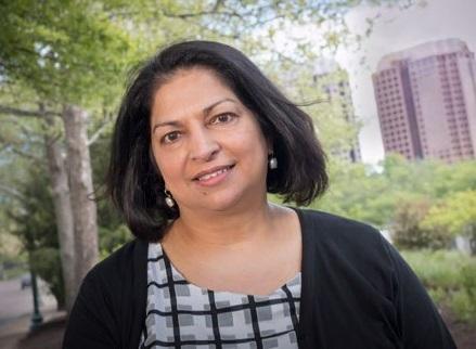 Priya-Kamani-MD