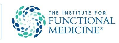 2020 LM IFM Logo_Tag