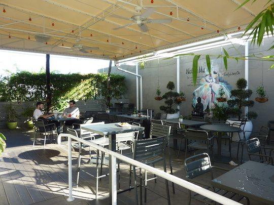 Green Bar Kitchen Fort Lauderdale Florida Winner