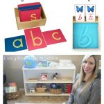 Teach Letter Sounds To Your Child Using