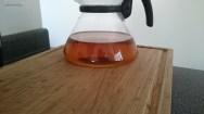 Mullein Root Tea