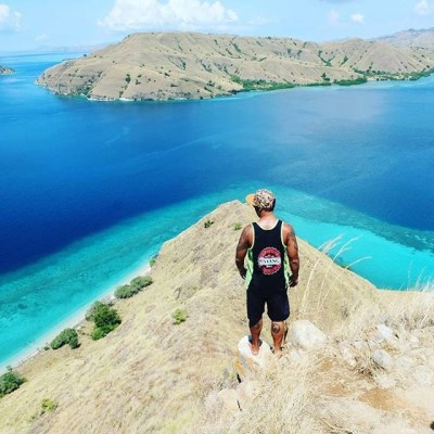 Exploring Gili Islands – A deserted-island paradise of ...