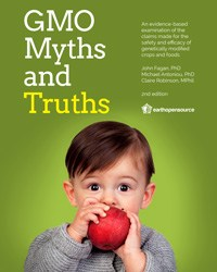 GMO Myths & Truths 2nd Edition