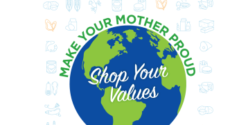 Shop your Values this Non-GMO Month