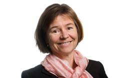 <sub>Cecilie Rolstad Denby</sub>