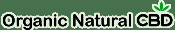 Organic Natural CBD