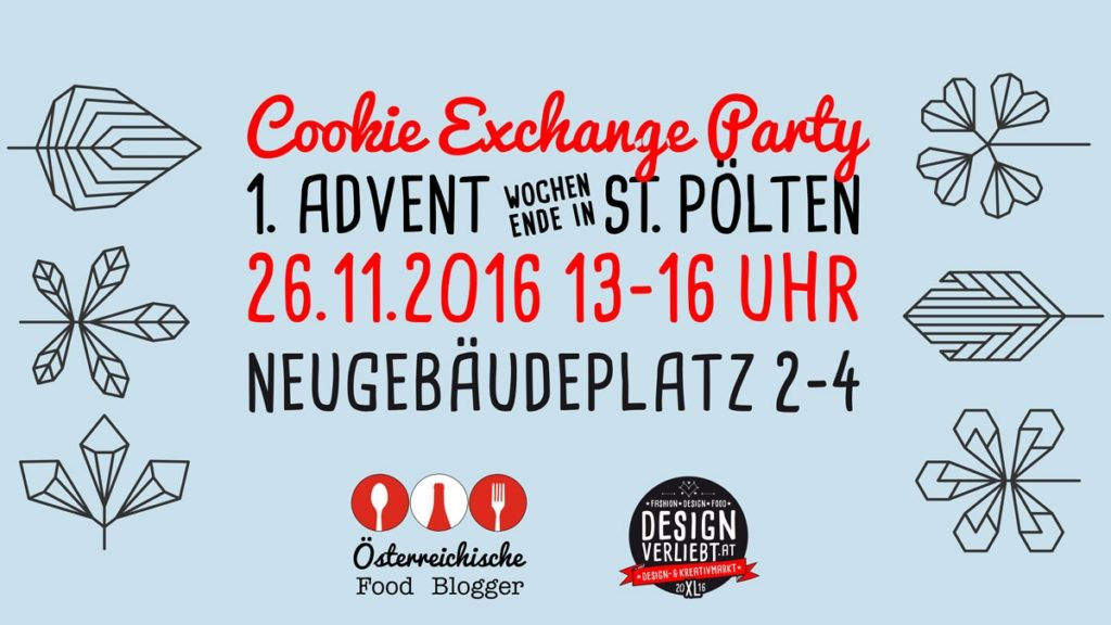 cookie-exchange-designverliebt-20161