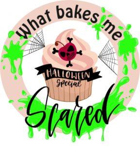 Logo_Halloweenparade