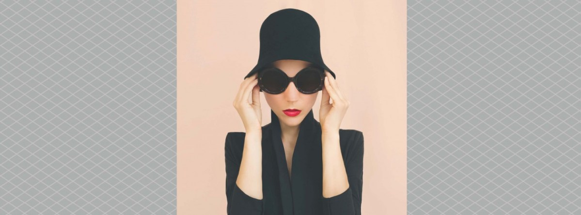What's The Best Business Branding Tool? Female Empathy.