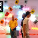 Visit 150-plus museums free