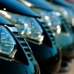 6 ways to get the best new car deal