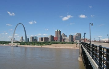 10 best cities for cheapskates