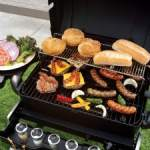Summer grilling tips, recipes from top restaurant chefs