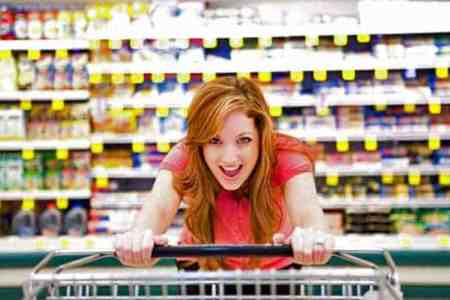 12 ways to cut your grocery bill in half