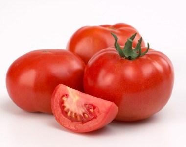 All hail the versatile tomato – a summertime bargain