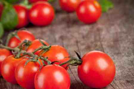 Got tomatoes? Recipes to make the most of your summer tomatoes