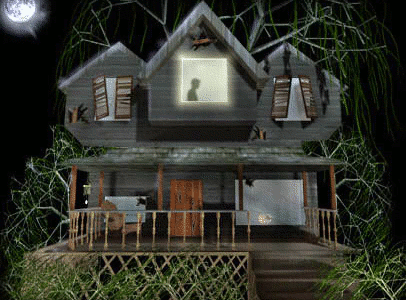 5 ways to get discounts on haunted houses