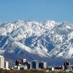 Welcome: Salt Lake City on the Cheap