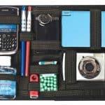 grid-it-organizer