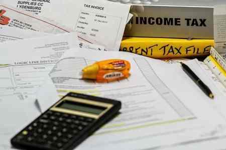 7 tax return tips from a tax pro
