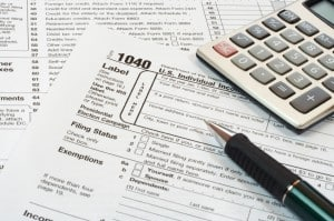 8 resolutions to make before next Tax Day