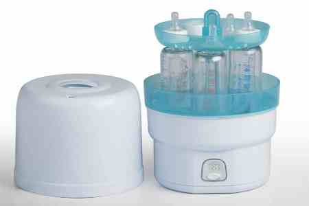 5 baby products you shouldn't buy