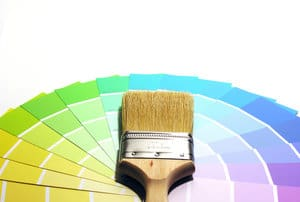 Home improvement: Save money on paint